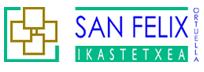 San Felix Ikastetxea